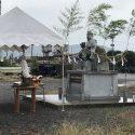 2018海路口漁港恵比寿祭り