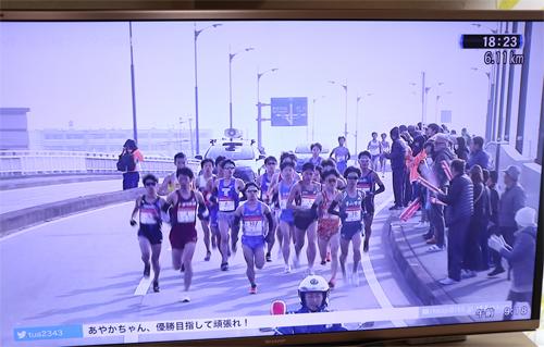 2019熊本城マラソン